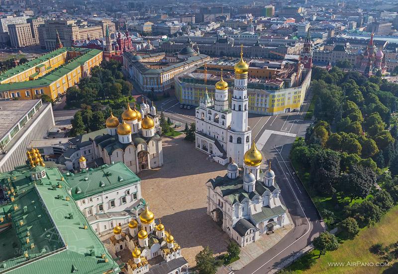 Картинки по запросу московский кремль