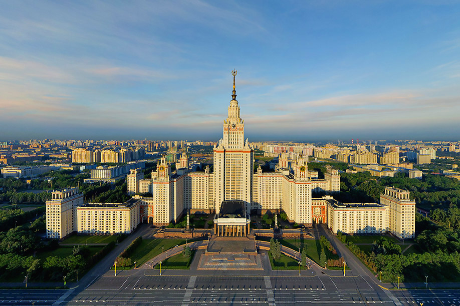 http://images.chistoprudov.ru/lj/aero/mgu/00.jpg