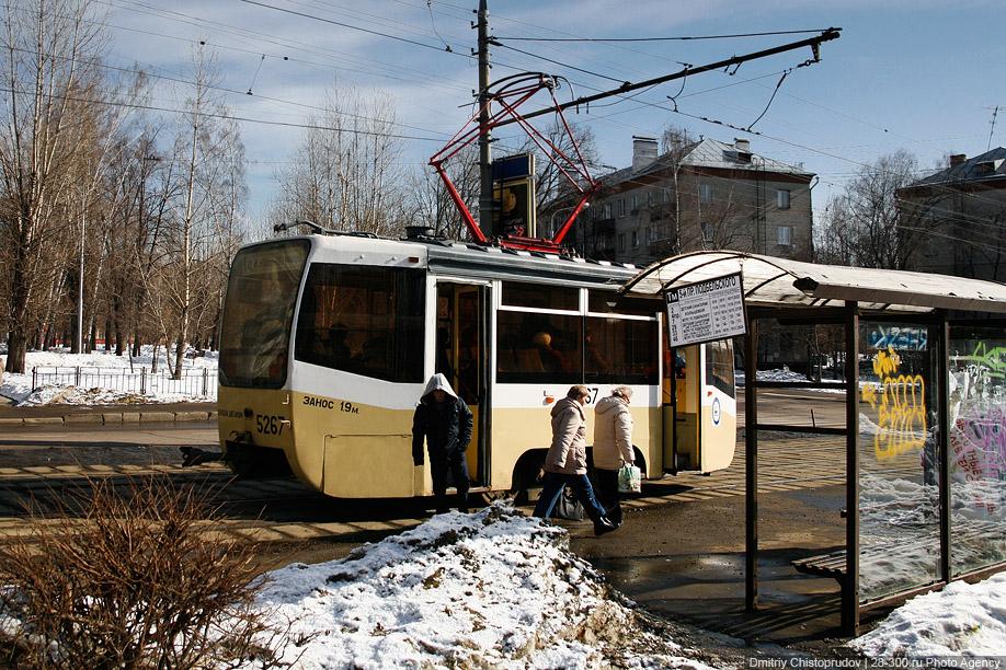 http://images.chistoprudov.ru/lj/prom/71-622/06.jpg