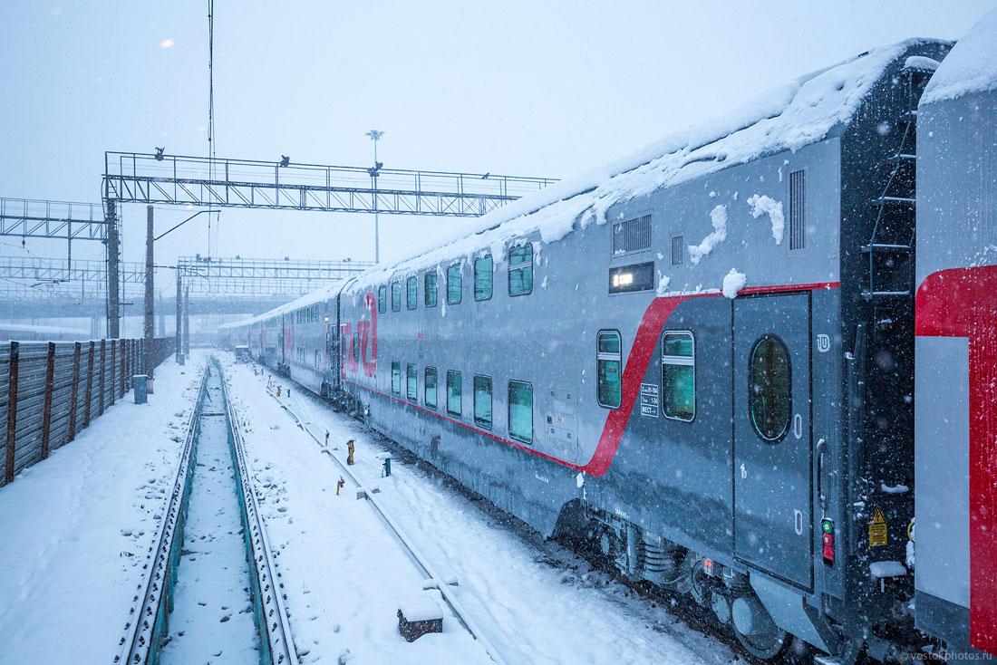 © chistoprudov.livejournal.com