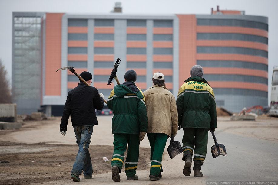 http://images.chistoprudov.ru/lj/reportage/4tk/00.jpg