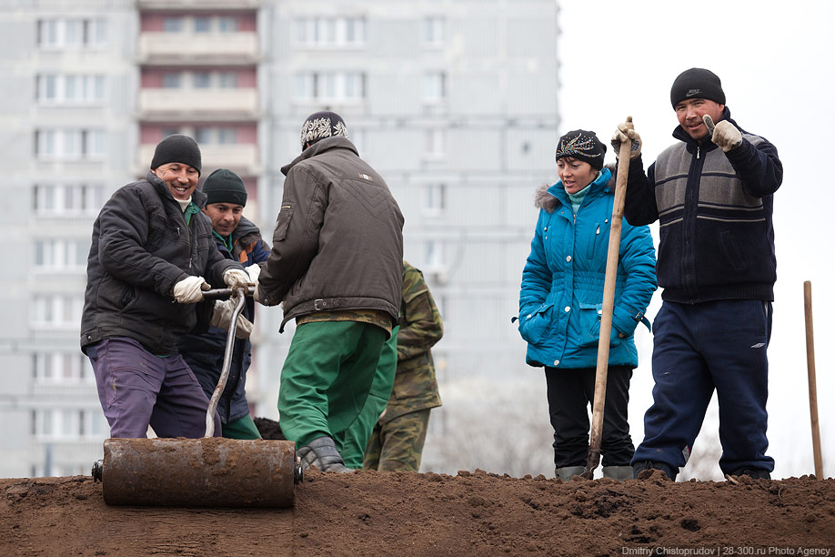 http://images.chistoprudov.ru/lj/reportage/4tk/15.jpg