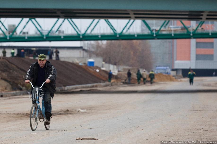 http://images.chistoprudov.ru/lj/reportage/4tk/22.jpg