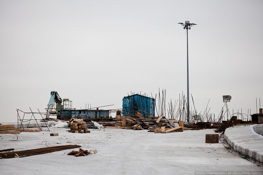 http://images.chistoprudov.ru/lj/reportage/4tk/28.jpg