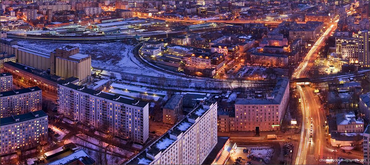 Поликлиника в г московский 3-й микрорайон