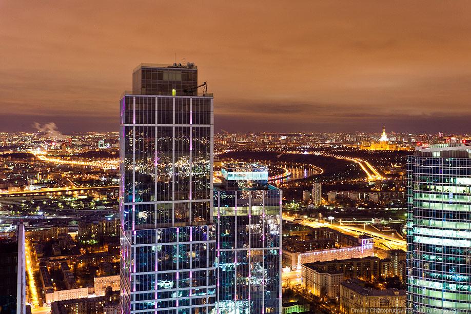 http://images.chistoprudov.ru/lj/roofs/federation_crane/09.jpg