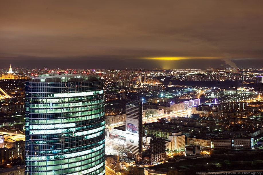 http://images.chistoprudov.ru/lj/roofs/federation_crane/10.jpg