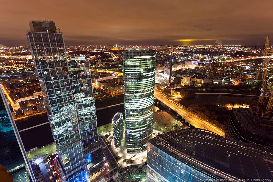 http://images.chistoprudov.ru/lj/roofs/federation_crane/11.jpg