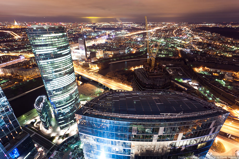 http://images.chistoprudov.ru/lj/roofs/federation_crane/14.jpg
