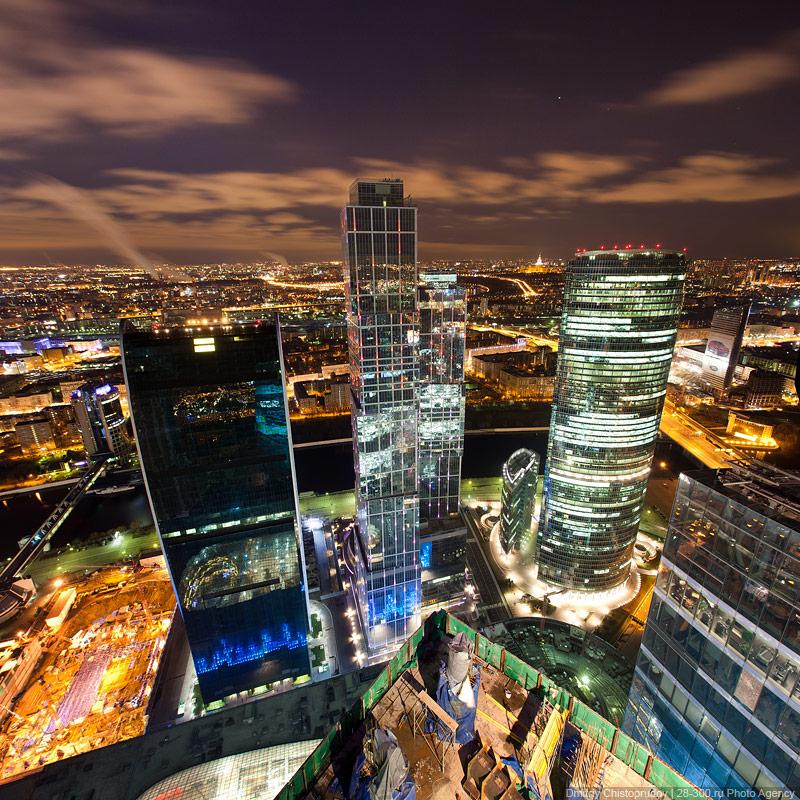 http://images.chistoprudov.ru/lj/roofs/federation_crane/15.jpg