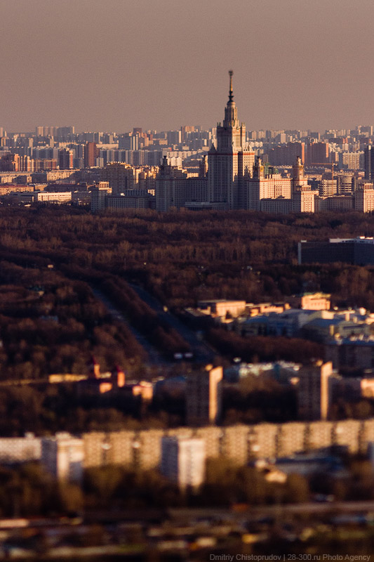 http://images.chistoprudov.ru/lj/roofs/little_moscow/39.jpg
