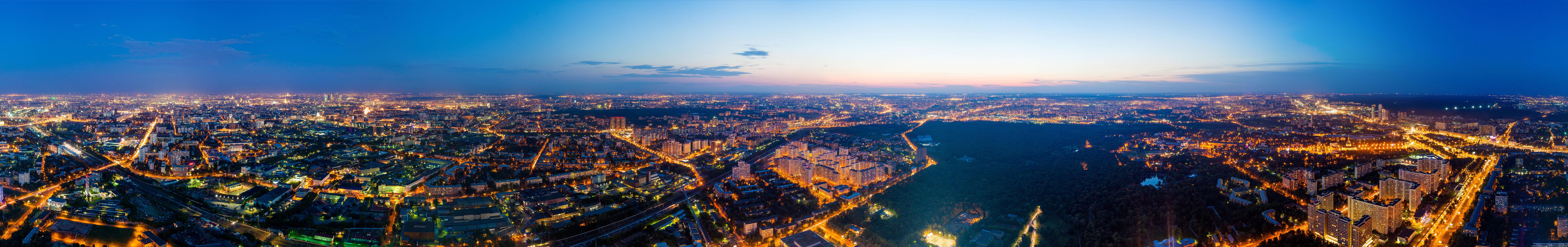 Места для фотосессий в Москве Учимся фотографировать