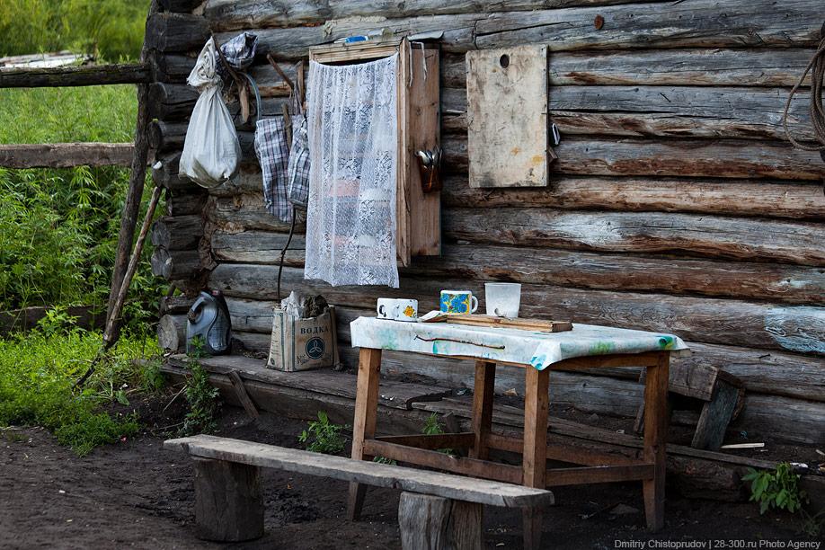 С начала конфликта на Донбассе погибли 5793 человека, - ООН - Цензор.НЕТ 9006