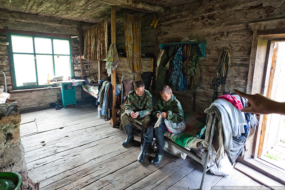 С начала конфликта на Донбассе погибли 5793 человека, - ООН - Цензор.НЕТ 962