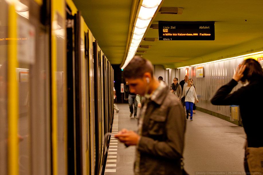 Общественный транспорт Берлина.  Berlin-14.jpg.