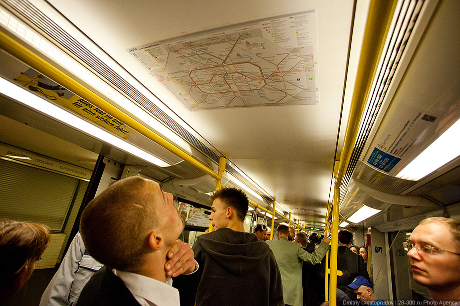 Общественный транспорт Берлина.  Berlin-16.jpg.