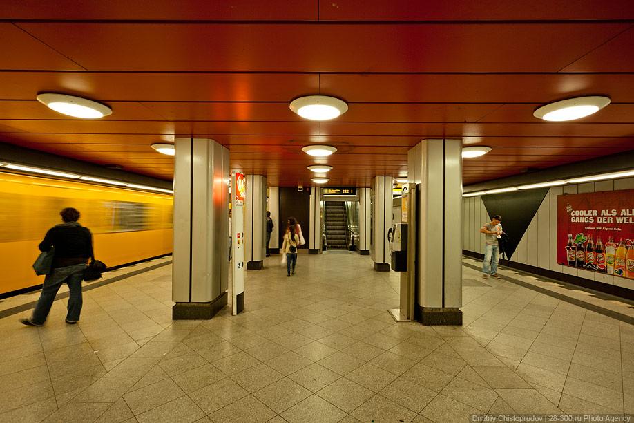 Общественный транспорт Берлина.  Berlin-19.jpg.
