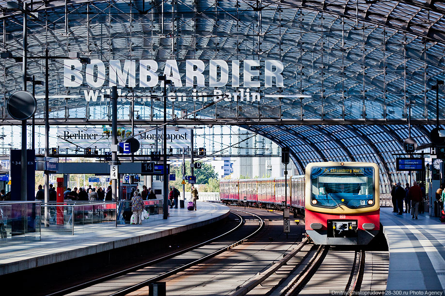 Общественный транспорт Берлина.  Berlin-29.jpg.