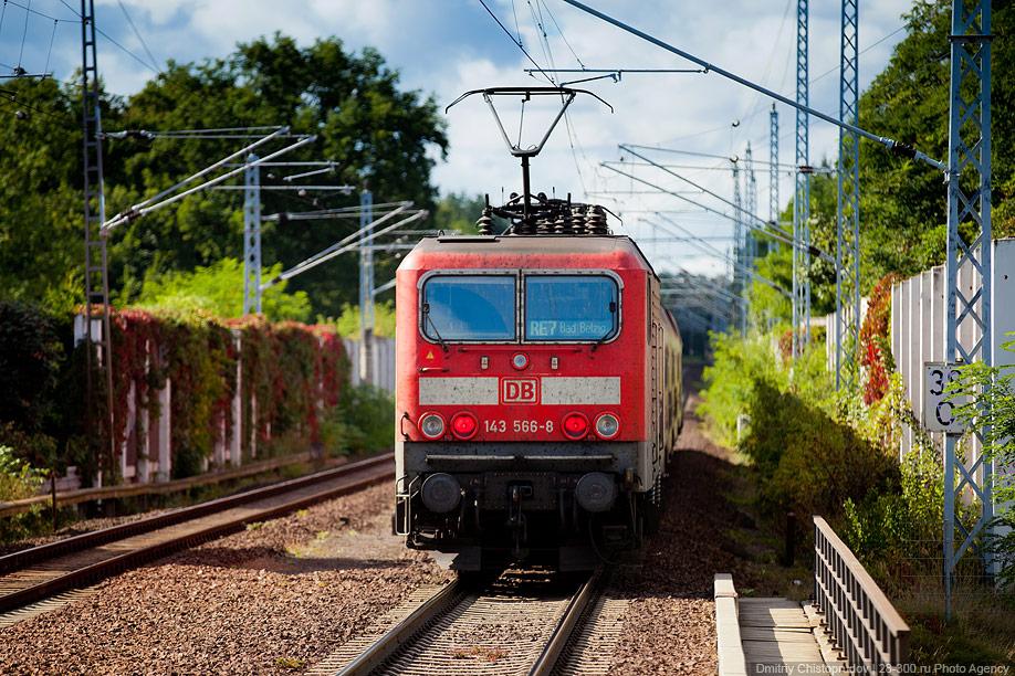 Общественный транспорт Берлина.  Berlin-34.jpg.