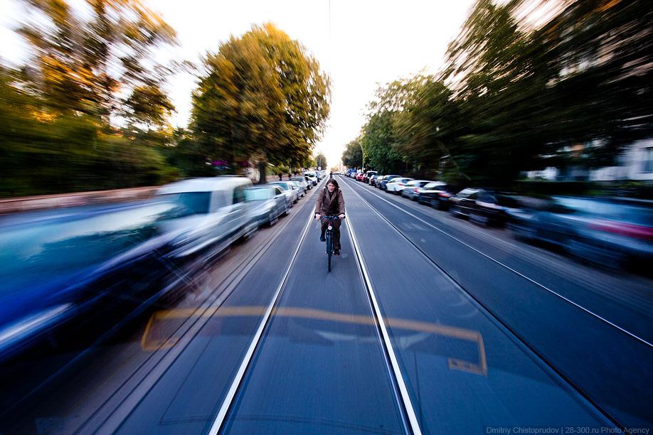 Общественный транспорт Берлина.  Berlin-35.jpg.