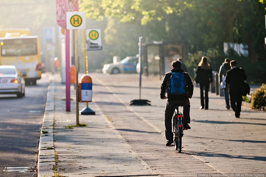 Общественный транспорт Берлина.  Berlin-37.jpg.