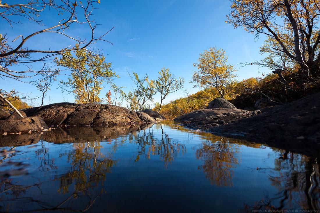 http://images.chistoprudov.ru/lj/travel/kolskiy_3/02/11.jpg